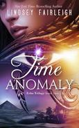 Time Anomaly