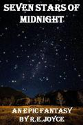 Seven Stars of Midnight
