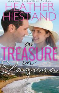 A Treasure in Laguna