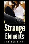 Strange Elements