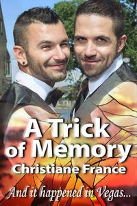 A Trick of Memory