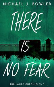 There Is No Fear