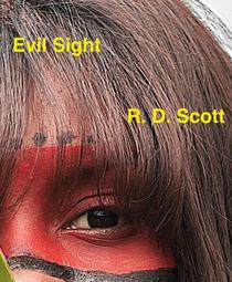 Evil Sight