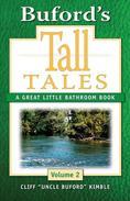 Buford's Tall Tales, Volume 2