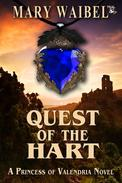 Quest of the Hart