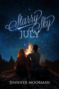 Starry Sky July