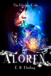 Aloren