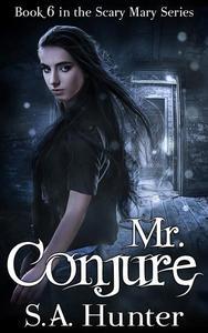 Mr. Conjure