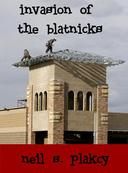 Invasion of the Blatnicks