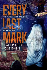 Every Last Mark