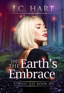 In the Earth's Embrace