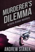 Murderer's Dilemma