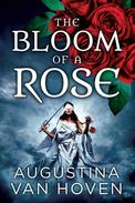 The Bloom of a Rose