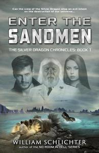 Enter The Sandmen