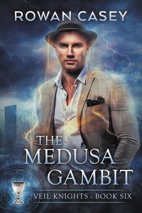The Medusa Gambit