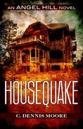 Housequake