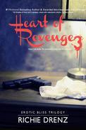 Heart Of Revenge 3