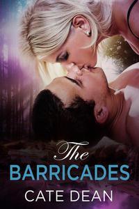 The Barricades