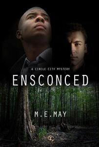 Ensconced