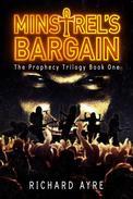 Minstrel's Bargain