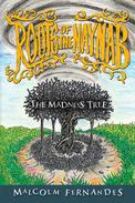 The Madness Tree