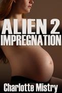 Alien Impregnation 2