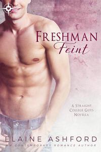 Freshman Feint