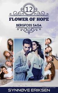 The Flower of Hope