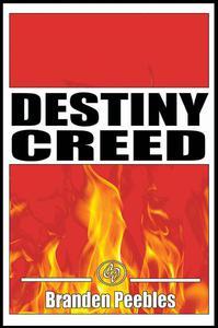 Destiny Creed