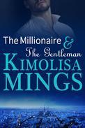 The Millionaire & The Gentleman