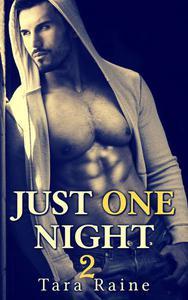 Just One Night 2