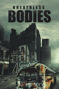 Breathless Bodies