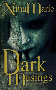Dark Musings