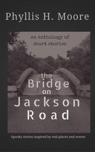 The Bridge on Jackson Road