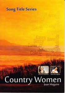 Country Women