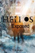 Helios Exposed