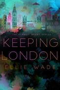 Keeping London