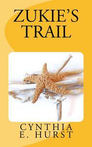 Zukie's Trail