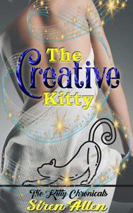 The Creative Kitty