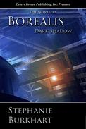 Borealis: Dark Shadows