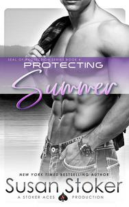 Protecting Summer