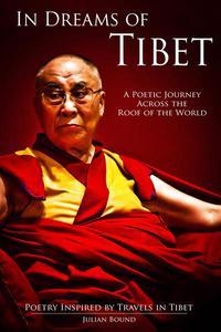 In Dreams of Tibet