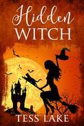 Hidden Witch