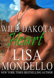 Wild Dakota Heart