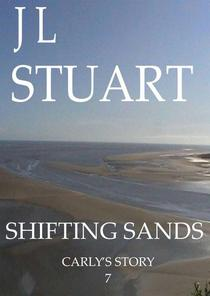 Shifting Sands: Tea and Time Travel