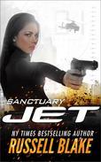 JET - Sanctuary