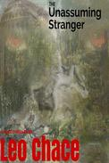 The Unassuming Stranger
