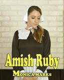 Amish Ruby