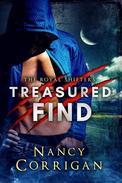 Treasured Find