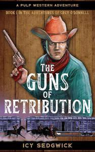 The Guns of Retribution